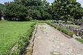 Footpath at Ratu Boko, 2014-03-31.jpg