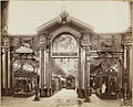 Foraging and hunting exhibits. Paris World Exhibition 1889 (23861827986).jpg