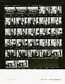 Ford A0071 NLGRF photo contact sheet (1974-08-12)(Gerald Ford Library).jpg