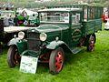 Ford AA 1 ton Flatbed (1934) - 14358820481.jpg