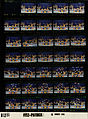 Ford B1251 NLGRF photo contact sheet (1976-08-19)(Gerald Ford Library).jpg