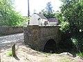 Ford Bridge - geograph.org.uk - 1322142.jpg