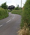 Ford Street - geograph.org.uk - 1366165.jpg