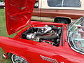 Ford Thunderbird p3.JPG