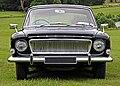 Ford Zephyr 211E head.jpg