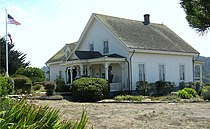 Ford house, Mendocino, California.jpg