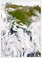 Forest Fires near Fairbanks, AK , Image of the Day DVIDS729052.jpg