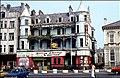 Former Barry's amusements, Bangor - geograph.org.uk - 497947.jpg