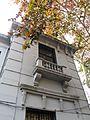 Former Nanjing Post Office 04 2011-12.JPG