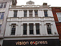 Former Vision Express, High Street, SUTTON, Surrey, Greater London.jpg