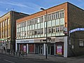 Former Woolworths - transformation 4 - geograph.org.uk - 1527716.jpg
