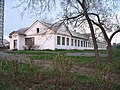 Former school building - старая школа - panoramio.jpg