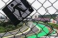 Formula 1 (22659686459).jpg
