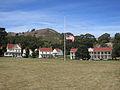 Fort-Baker-Sausalito-Florin-WLM-35.jpg