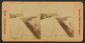 Fort Marion. St. Augustine, from Robert N. Dennis collection of stereoscopic views.png
