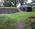 Fort Ruigenhoek D Remise en Schuilplaats.jpg