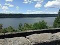 Fort Tryon, New York, NY, USA - panoramio (1).jpg