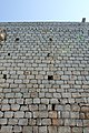 Fort Wall, Hydra, Greece (9266052730).jpg