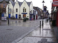 Fort William High Street.jpg