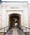 Fort de Joux - entrée.jpg