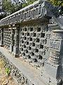 Fort warangal10.jpg
