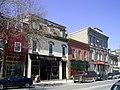 Foster Street (2211594677).jpg