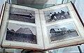 Fotoalbum Heinrich Dorsch-Kamerun-Museum im Ritterhaus.jpg