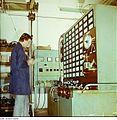 Fotothek df n-20 0000044 Facharbeiter für Qualitätskontrolle.jpg