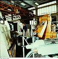 Fotothek df n-34 0000444 Zerspannungsfacharbeiter.jpg