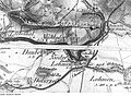 Fotothek df rp-c 0720012 Lohmen-Mühlsdorf. Oberreit, Sect. Dresden, 1821-22.jpg