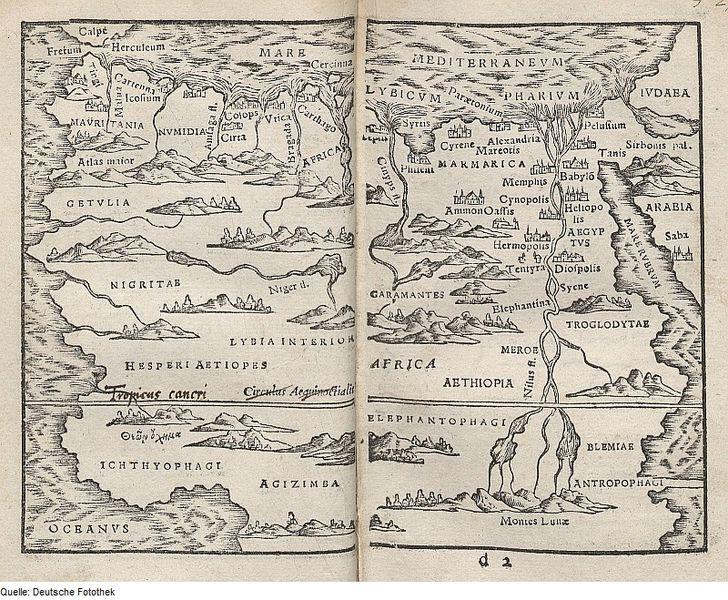 File:Fotothek df tg 0005112 Geographie ^ Karte.jpg