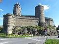 Fougères, Château fort, PA00090557.JPG