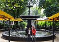 Fountain in Kiev (8162320132).jpg