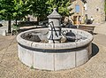 Fountain in Quezac Lozere 02.jpg