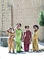 Four Girls (4406222532).jpg