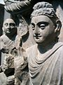Four Scenes from the Life of the Buddha 2.jpg