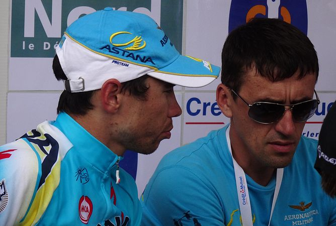 Fourmies - Grand Prix de Fourmies, 7 septembre 2014 (D28).JPG