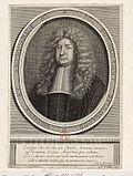Jean Foy-Vaillant