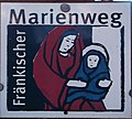 Fränkscher-Marienweg.JPG
