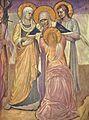 Fra Angelico 077.jpg