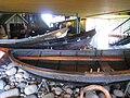 Fram museum, Oslo - IMG 9422.jpg