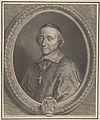 François Fouquet MET DP836247.jpg