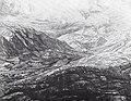 François Maréchal - Les montagnes (Colle Pagliaro) (1903).jpg