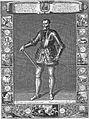 François de Lorraine duc de Guise.jpg
