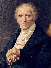 Françoise Foliot - Jean Gigoux - Portrait de Charles Fourrier (cropped) (1).jpg
