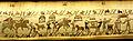 France-000689 - Tapestry 40-41-42 (14869179099).jpg