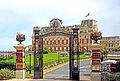 France-001909B - Palace of Napoleon III's Wife (15554602290).jpg