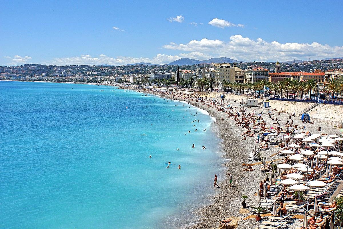 France-002498 - French Riviera (15905482471).jpg