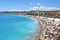 France-002498 - French Riviera (15905482471).jpg
