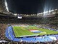 France-Andorre Stade de France 37.jpg